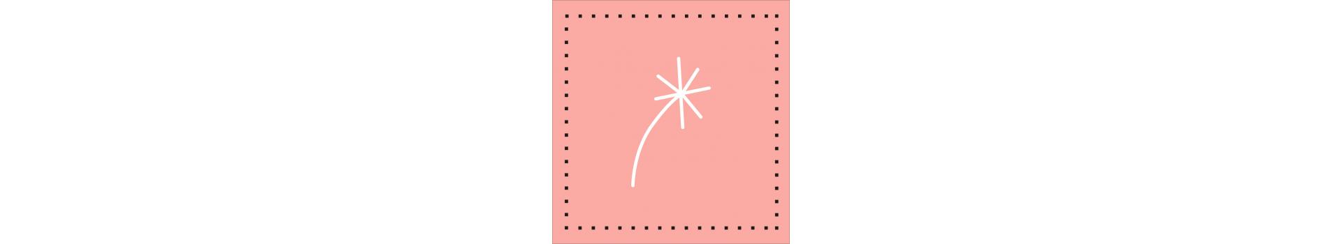 Accesorios Feb & June*Bufandas,fulares,gorros y más imprescindibles!